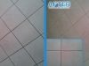 Grout Brothers - Tile & Grout Cleaning Before/After3
