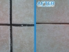 Grout Brothers - Tile & Grout Cleaning Before/After6