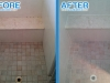 Grout Brothers- Shower Restoration3