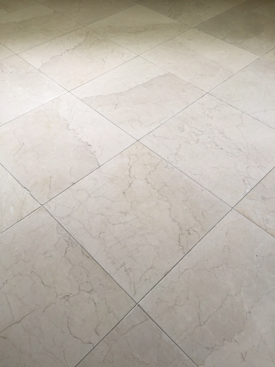 Professional Tile and Grout Cleaning - Port Charlotte, FL - Grout ...