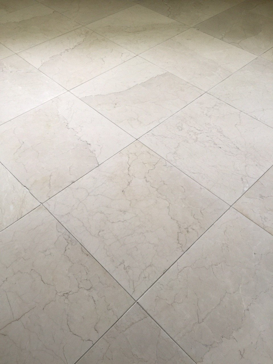 professional tile and grout cleaning - port charlotte, fl - grout