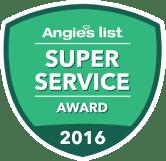 super-service.png